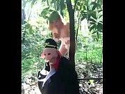 Laurita nackt video hughpussys