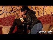 секс пати на ибице частное видео