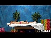 Thai malmö body massage stockholm