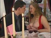 Erotisches bad kik messenger erotik
