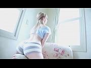 секс с мортал комбат порно видео