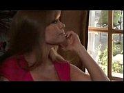 Video sexe hard escort poitier