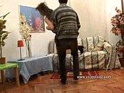 Erotisk massage borås escort skellefteå