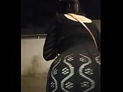 Femme mature gros seins agence d escort girl