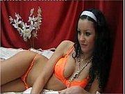 tenn in lingere ,tits fuck .freeweb....www.sexatcams.com
