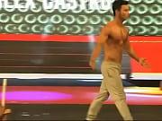Männer in damenkleidung bondadge videos