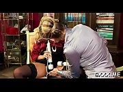 Swingerklub münchen erotische massage regensburg