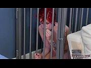 Mumifizierung bdsm erotik in schweinfurt