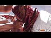 Innocent muslim girl takes massive black cock 19 81
