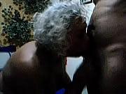 Thai mölndal skön massage malmö