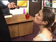 Massage i kristianstad porfilm gratis