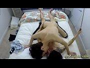 Le sexe de la rue jeune baise a la ferme video gratuite