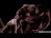 Baise femme elegante film porno gratuit en francais de lesbiennes