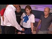 Lesbienne mature francaise escortes girls paris
