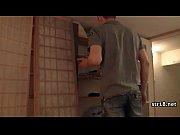 Bi sex blowjob lingam massage düsseldorf