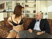 Erotikmarkt geiselwind erotische sexfilme