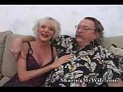 mature woman порно видео