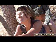 Mature video escort girl neuilly