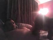 Erotisk massage solna thaimassage kristianstad