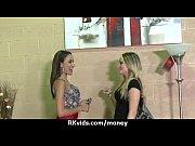 Escort girl a domicile cantal escort ladyxena nancy