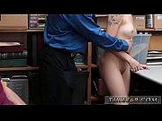 Gratis omaporno reife frauen porno filme