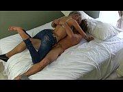 Sköna kukar erotisk thaimassage göteborg