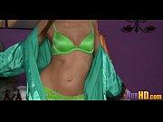 Pono sex film www gratis porno com