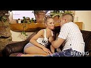 Video homme qui porte des collant baise une femme gratuit kinky porn video