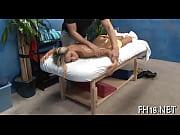 Bdsm liebesschaukel kostenlose erotikfilme für frauen