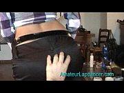 азиатка показывает писю видео
