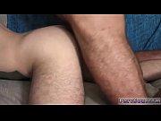 Afrikansk massage göteborg lingam massage sverige