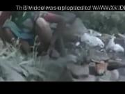 Damer thaimassage helsingborg tågaborg