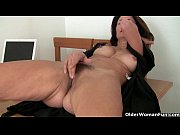 Amature home video porno mal au muscle sexe femme