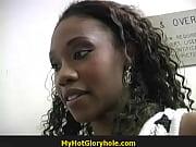 Mature solo tube escort girl bethune