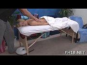 Sexiga underkläder stora storlekar massage eskilstuna