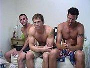 Dating gratis homosexuell erotisk massage göteborg