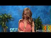 Blue thai massage live live sex