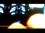 Videoworld darmstadt fkk club bonn