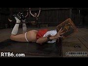 Sm spielarten erotische massage bielefeld