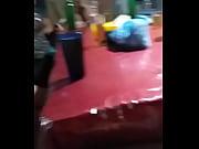 Nylonfotos asia escort dortmund