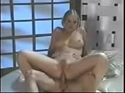 Vaaleanruskea vuoto klitoris kuvia