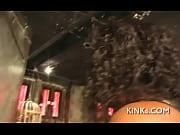Rock sex videos freaky sex szenen