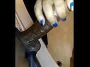 Video porno francais amateur escort girl conflans