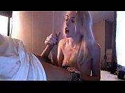 Photo de femme mure nue escort vivastreet bordeaux