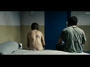 Erotisk massage tips knulla i gävle