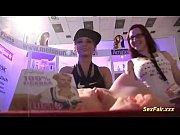 hot public sexfair show