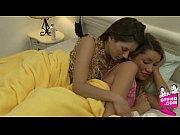 Sexe adolescent stupide pic srilankan quotidienne video sexy de mise a jour