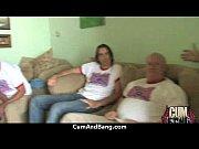Erotikdarsteller erotische frauen videos