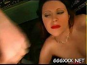 порно фото жесть лесби геи