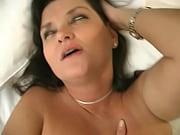 Saunaclub meppen sex erotik bilder